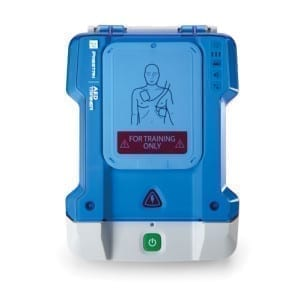 Prestan Professional AEDTrainer