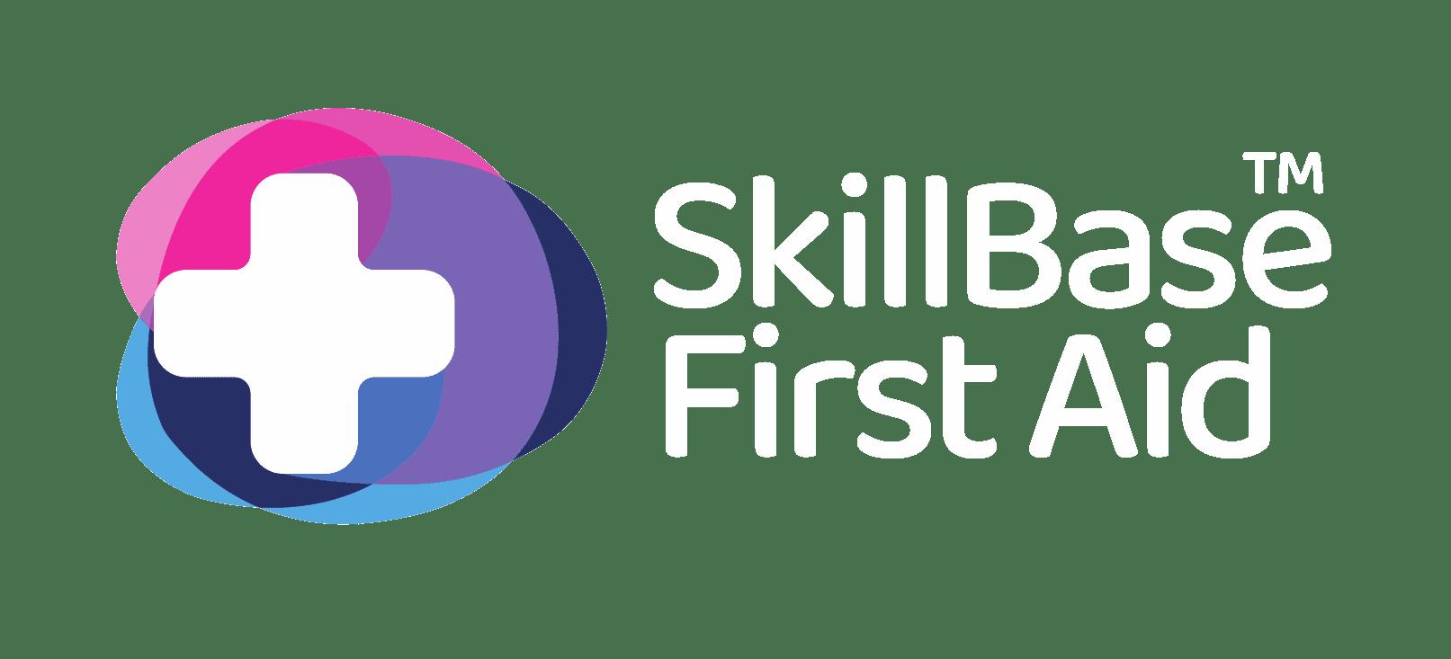 SkillBase First Aid