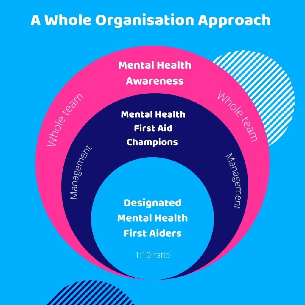 what is holistic approach in health and social care